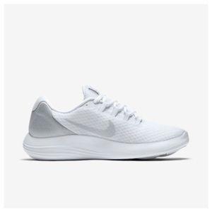 Nike Women's LunarConverge Sneakers